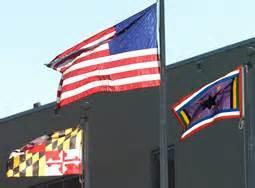 fe8e13cd42f Harvey African American Flag (U.S.) - Fahnen Flaggen Fahne Flagge ...