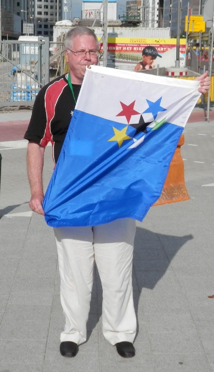 Klaus michael schneider fahnen flaggen fahne flagge for Schneider katalog bestellen privat