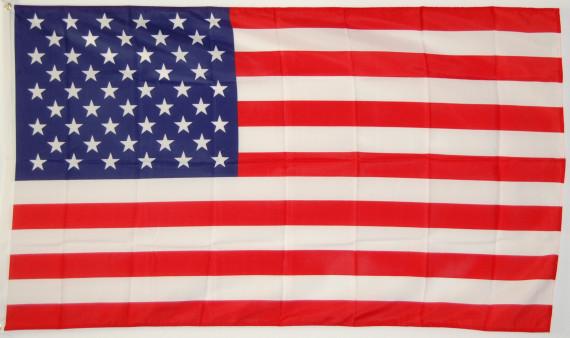 flagge usa fahne usa nationalflagge flaggen und fahnen kaufen im shop bestellen. Black Bedroom Furniture Sets. Home Design Ideas