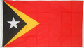 Nationalflagge Timor-Leste, Republik kaufen bestellen Shop