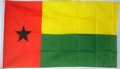 Nationalflagge Guinea-Bissau, Republik kaufen bestellen Shop