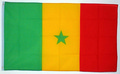 Nationalflagge Senegal kaufen bestellen Shop