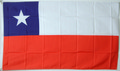 Nationalflagge Chile(90 x 60 cm) kaufen