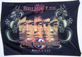 Poster: Bruce Lee - The Dragon (105 x 75 cm) kaufen