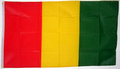 Nationalflagge Guinea (150 x 90 cm) kaufen