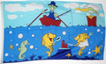 Flagge Angler(150 x 90 cm) kaufen
