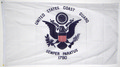 Flagge United States Coast Guard (150 x 90 cm) kaufen