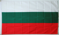 Nationalflagge Bulgarien kaufen bestellen Shop
