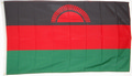 Nationalflagge Malawi, Republik kaufen bestellen Shop