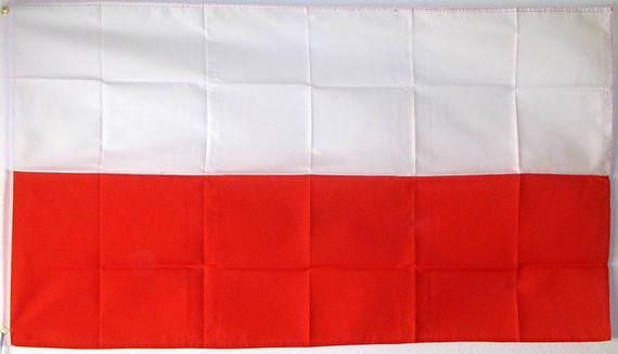sch tzenfest flagge rot wei fahne sch tzenfest flagge rot. Black Bedroom Furniture Sets. Home Design Ideas