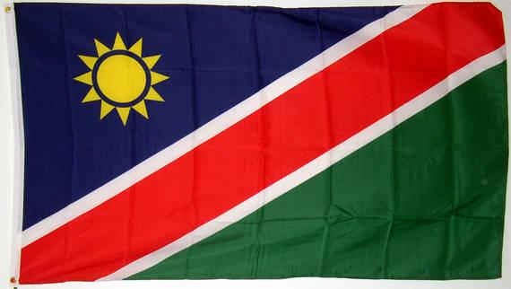Fahne Herzlichen Glückwunsch Hissflagge 90 x 150 cm Flagge