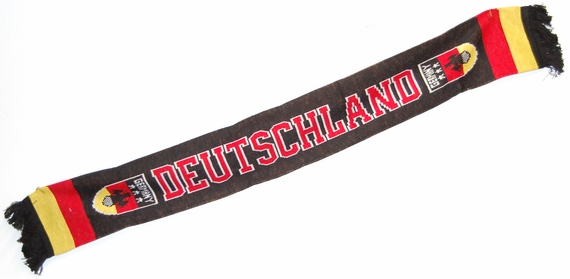 strickschal deutschland motiv 1 fahne strickschal deutschland motiv 1 nationalflagge. Black Bedroom Furniture Sets. Home Design Ideas