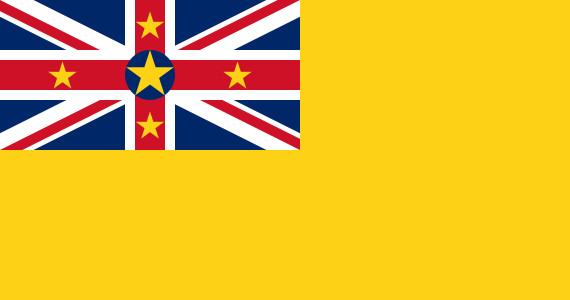 flagge tahiti