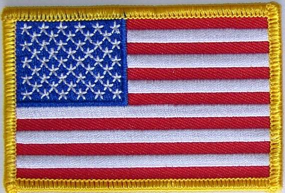 aufn her flagge usa fahne aufn her flagge usa nationalflagge flaggen und fahnen kaufen im shop. Black Bedroom Furniture Sets. Home Design Ideas