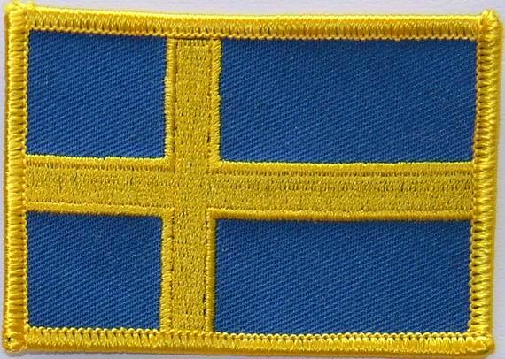 aufn her flagge schweden fahne aufn her flagge schweden. Black Bedroom Furniture Sets. Home Design Ideas