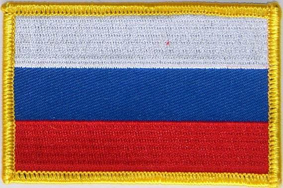 Russland nationalflagge flaggen und fahnen kaufen im shop bestellen
