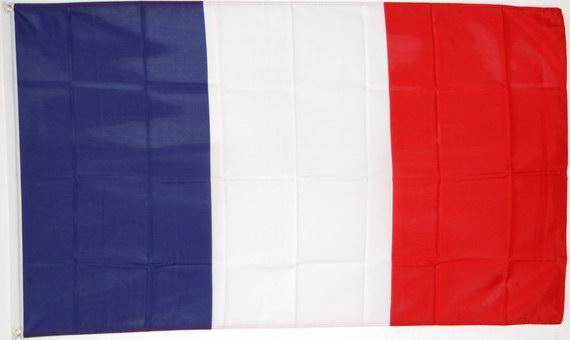 flagge frankreich fahne frankreich nationalflagge flaggen und fahnen kaufen im shop bestellen. Black Bedroom Furniture Sets. Home Design Ideas