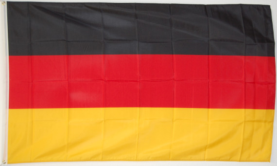 flagge deutschland bundesflagge fahne deutschland bundesflagge nationalflagge flaggen und. Black Bedroom Furniture Sets. Home Design Ideas