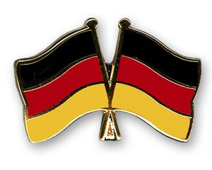 freundschafts pin deutschland deutschland fahne freundschafts pin deutschland deutschland. Black Bedroom Furniture Sets. Home Design Ideas