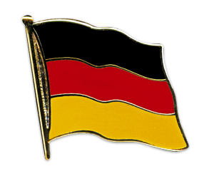 flaggen pin deutschland fahne flaggen pin deutschland nationalflagge flaggen und fahnen kaufen. Black Bedroom Furniture Sets. Home Design Ideas