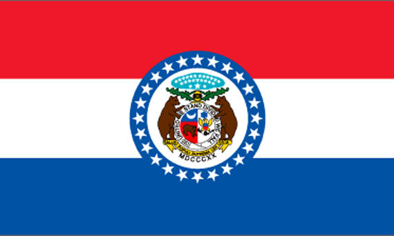 60 x 90 cm Fahnen Flagge Florida US Staat